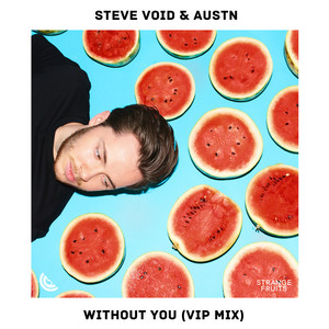 Without You (VIP Mix)