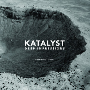 Katalyst tickets and 2021  tour dates