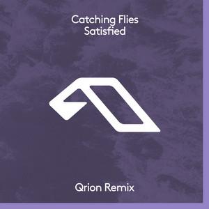 Satisfied - Qrion Remix