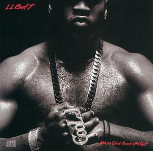 LL Cool J – mama said knock you out (Acapella)