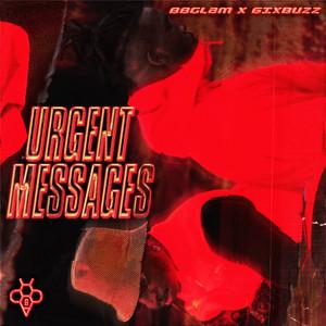 Urgent Messages