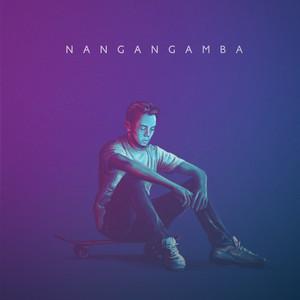 Nangangamba - Zack Tabudlo