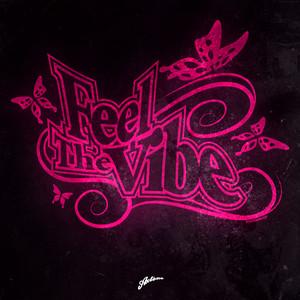 Axwell – Feel The Vibe (Studio Acapella)