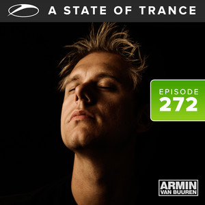 A Life Elsewhere [ASOT 272] **Tune Of The Week** - Martin Roth PSY Remix