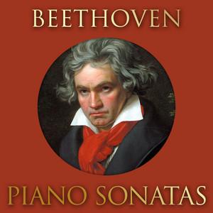Sonata For Piano Op.53 C Major 'Pathetique': Introduzione Adagio Molto by Dubravka Tomšič