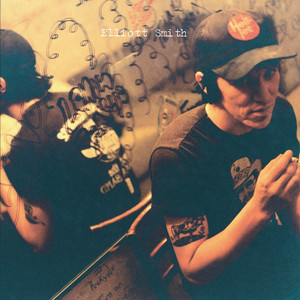 Punch And Judy by Elliott Smith