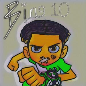 Bing 10