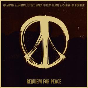 Requiem For Peace