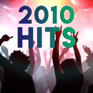 2010s Hits