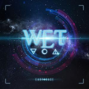 W.E.T.