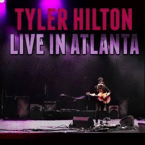 Live in Atlanta (Live)