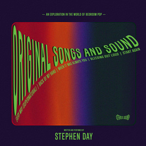 Original Songs and Sound (Deluxe Version)