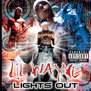 Lights Out album