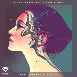 Ego (Domastic Remix)