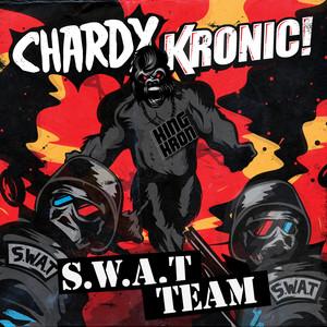 S.W.A.T Team - Reece Low Remix by Chardy, Kronic
