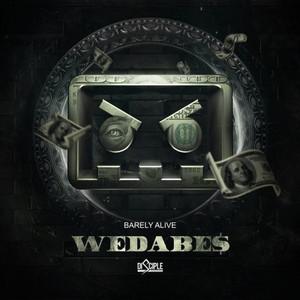 Wedabe$