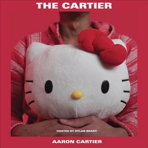 The Cartier