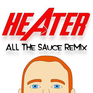 Heater (Remix)