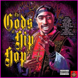 The Gods of Hip Hop