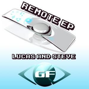 Remote EP