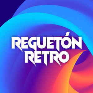 Reguetón Retro album