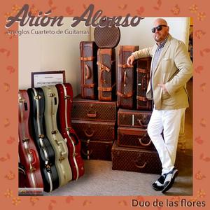 Duo De Las Flores (Cuarteto De Guitarras)