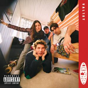 Like 1999 (Late Night Mix)