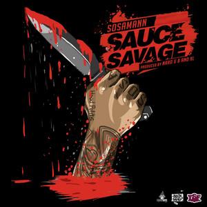 Sauce Savage