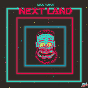 Next Land