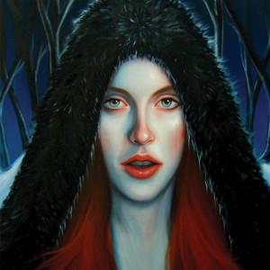 BloodMyth album