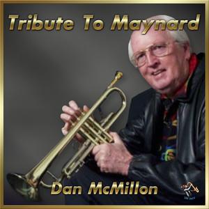 Tribute To Maynard album
