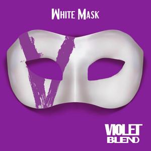 White Mask album