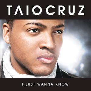 I Just Wanna Know (Radio Edit)