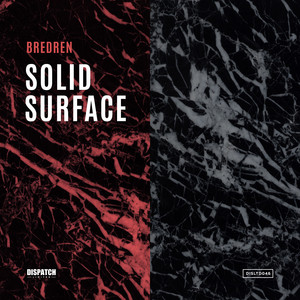 Solid Surface EP
