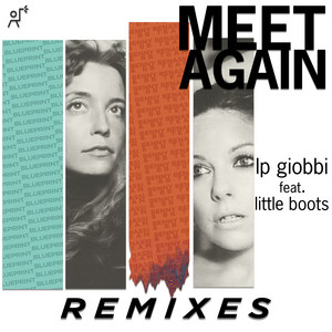 Meet Again (Benny Benassi & BB Team Remix) cover art