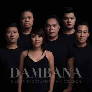Dambana - Silent Sanctuary