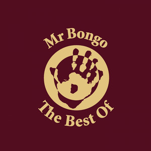 The Best of Mr Bongo (Mr Bongo Presents) album