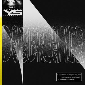 Daybreaker EP