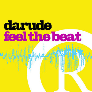 Feel The Beat - JS 16 Dark Mix by Darude