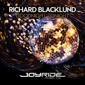 Goodnight Tonight - Mordax Bastards Radio Mix cover art