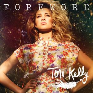 Dear No One by Tori Kelly