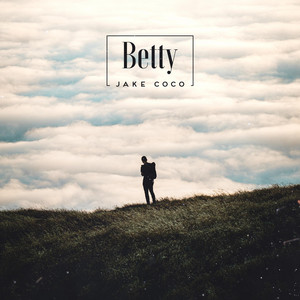 Betty (Acoustic)