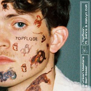 Top Floor (feat. 24hrs & Kelvyn Colt)
