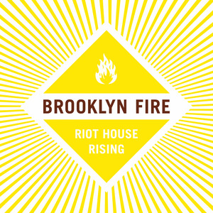 Riot House Rising