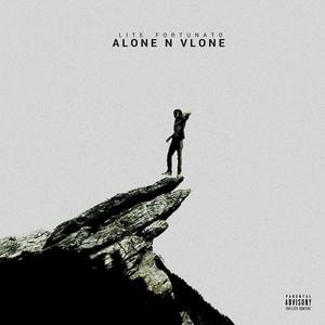 Alone N Vlone