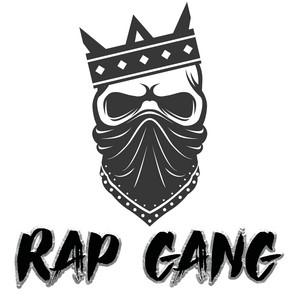 Rap Gang