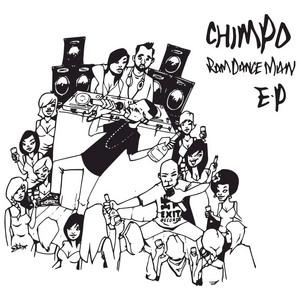 Ram Dance Man EP