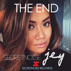 The End - Original Mix