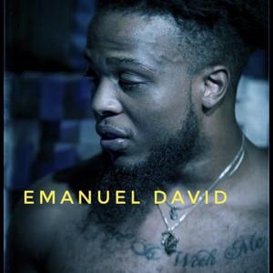 Emanuel David album