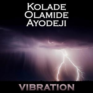 Vibration album